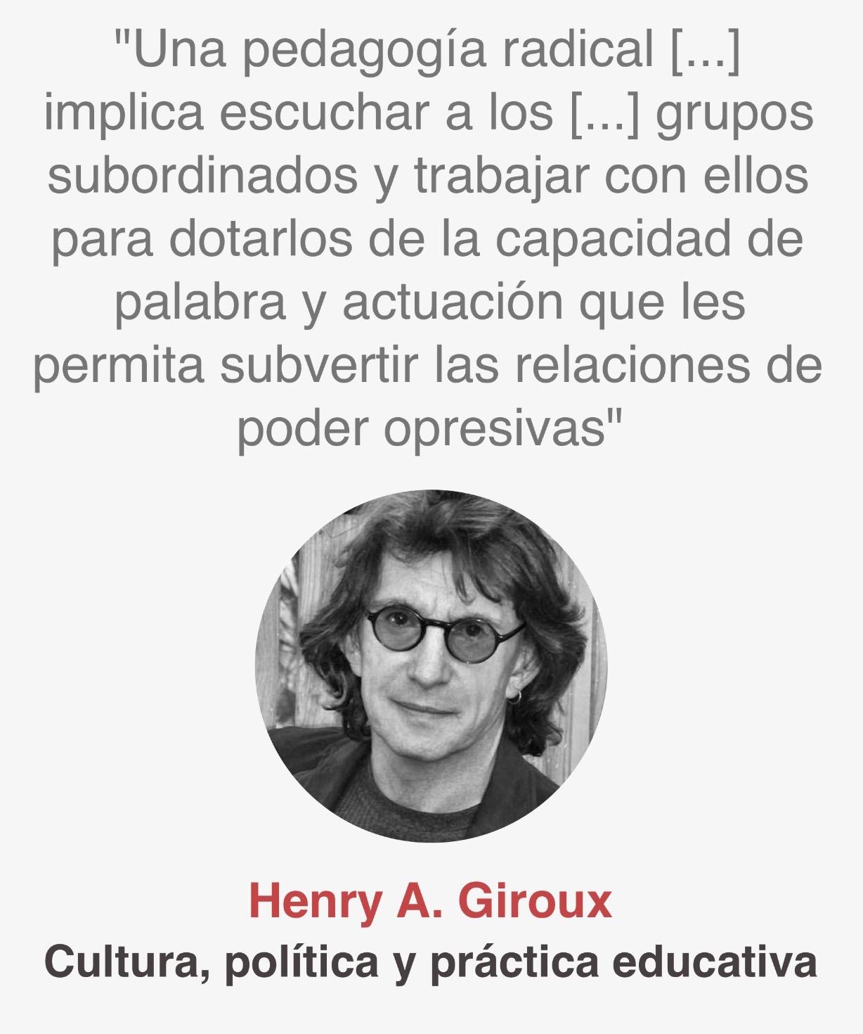 Cita Giroux