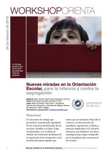Dossier del WorkshopOrienta